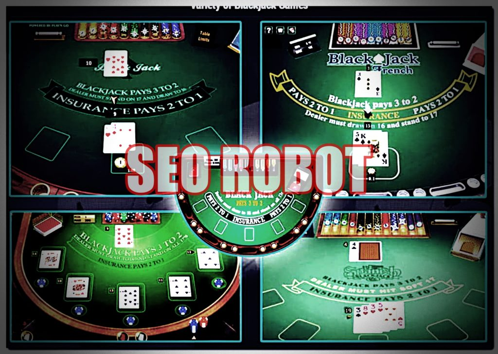 Sorting poker gambling web sourced from its features